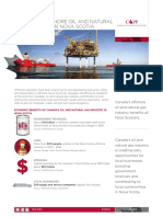 Canada's_Offshore_Oil_and_Natural_Gas_Industry_in_Nova_Scoti-322613
