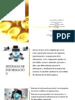APLICACIONES DE LA INFORMATICA_act_3