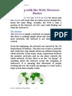Web Intro Web1 T