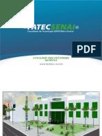 Aula_05_SEP_Geração de Energia Elétrica_032021