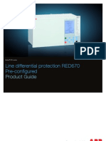 1mrk505188-ben_c_en_line_differential_protection_red670_1.1_pre-configured__product_guide