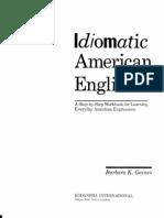 0870117564idiomatic_american_english