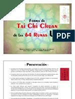 TaichiFormadelas64RunasUR