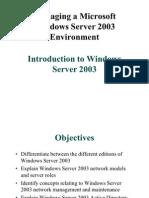 chapter01-introductiontowindowsserver2003