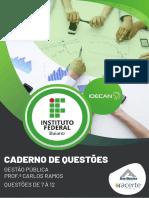 CADERNO-DE-QUESToES-GESTaO-PUBLICA-2