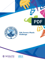 Tide Turners Plastic Challenge Manual_EN_WEB