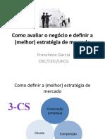 Empreendedorismo_Aula8