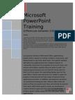 PowerPoint_Manual_Final
