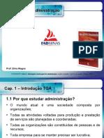 cap-1e2introduoadministrao-121217132734-phpapp01