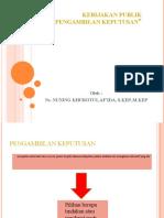 PROSES_PENGAMBILAN_KEPUTUSAN