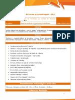 PEA_Online_Relacoes_Sindicais_e_Negociacoes_Trabalhistas