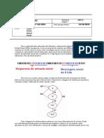 Relatório 5 - Eletronica Digital IIw