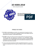 xxISO 45001.pdf (1)