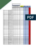 Formulario 1-formulario de presupuesto doficial IDU-LP-SGI-014-2019