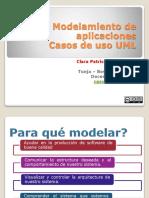 2modelamientocasosdeuso-130611114505-phpapp02
