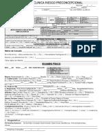 58841378-Historia-Clinica-Riesgo-Preconcepcional