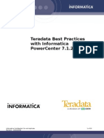 7266269-Teradata-Best-Practices-Using-a-711