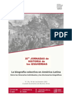 Circular XIas Jornadas CeDInCI 2021 (1)