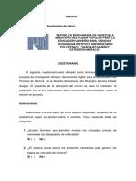 EJEMPLO_VALIDACION DE INSTRUMENTO