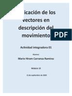 Carranza_Ramírez_Mario_Hiram_M19S1AI1