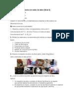 Técnico en redes de datos_Nivel2_Leccion2_