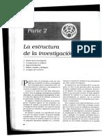 Babbie_-_Fundamentos_de_la_investigación_social_(pp.68-20 7) (1)