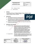 AS-DO-P4.05_Engineering Order - Rev 220512_unlocked