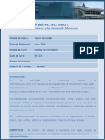 Guia Didactica Unidad 2 Inf 423 Vf