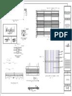 Plano de Detalles-secciones (1-2) 100x70