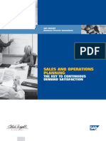 62_sales-and-operations-planning-the-key-to-continuous-demand-satisfaction