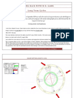 Meirovitch analytical methods in vibrations pdf to excel