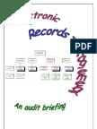 ERM-Audit_Briefing_v1.1