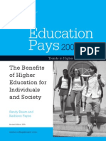 EducationPays2004