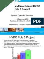 hvdc-pole-3-project-so-seminar-20091201-03