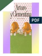 arturo_clementinaI anexo cuaderno profesorado buenamor[2249]