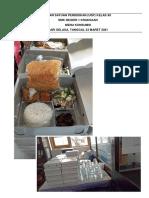 Lap-USP Konsumsi 21-03-23