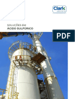 Catálogo-Ácido-Sulfúrico.-PT-BR-Baixa