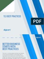 tls-best-practices-ebook