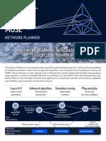ECI Muse-Network-Planner-Brochure-v2