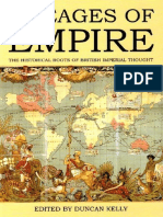 (Proceedings of the British Academy'',) Duncan Kelly (Editor) - Lineages of Empire_ the Historical Roots of British Imperial Thought (Proceedings of the British Academy)-Oxford University Press, USA (