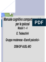 1_tedeschini_manuale_moduli_1-4