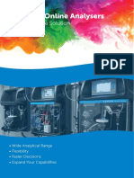 Hach EZ Series Brochure_DOC063.52.30463