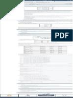 Subnetting Et Supernetting IP.pdf D