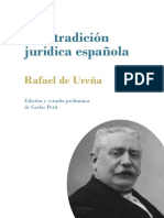 tradicion_urena_hd85_2020