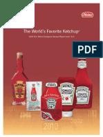 Heinz_Annual_Report_2010