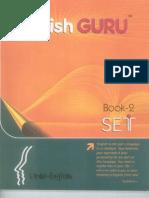 English Guru Book-2 (SET)