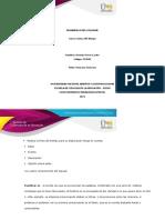 Formato- Tarea 2- Línea del tiempo Vicenta Torres