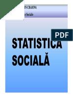 StatistSoc Curs