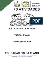 ATIVIDADES DO 6º ANO (6)