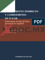 xdoc.mx-complemento-indirecto-y-complemento-de-lugar
